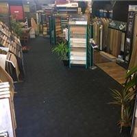Brisbane Carpet & Flooring Wizards
