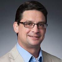 Jeremy Wells - Pittsburgh Realtor