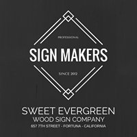 Sweet Evergreen