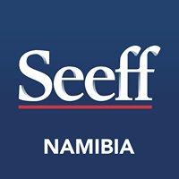 Seeff Namibia