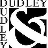 Dudley and Dudley Certified Personal Property Appraisers