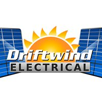 Driftwind Electrical & Solar
