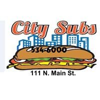 City Subs