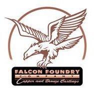 Falcon Foundry Co.