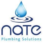 Nate Plumbing Solutions