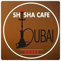 Cafe Dubai Neuss