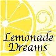 Lemonade Dreams