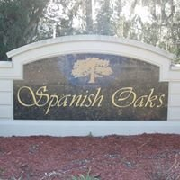 Spanish Oaks of Central Florida Homeowners Association, Inc.