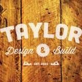 Taylor Design & Build