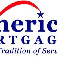 America's Mortgage LLC