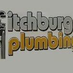 Fitchburg Plumbing