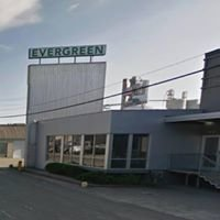Evergreen Power Systems