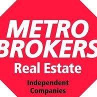MB-Colorado Property Sales, Inc.