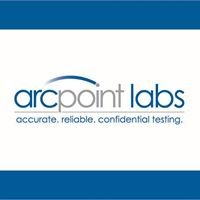 ARCpoint Labs of Austin South
