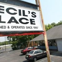 Cecil's Place LLC.