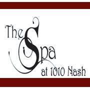 The Spa at 1010 Nash