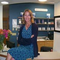 Katherine Heer DMD, Family Dentistry