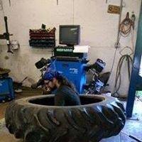 Slippery Rock Tire & Auto Repair