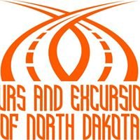 Tours and Excursions of North Dakota