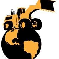 Global Construction Equipment (GCE)