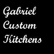Gabriel Custom Kitchens