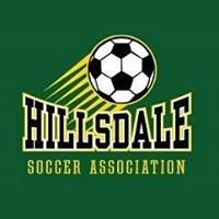 Hillsdale Soccer Association