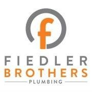 Fiedler Brothers Plumbing