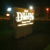 Dillen Products