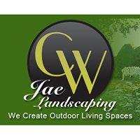 C.W. Jae Landscapes