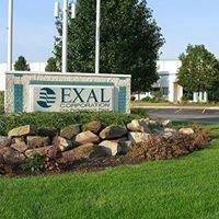 Exal Corporation
