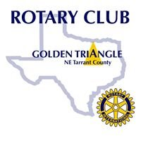 Golden Triangle Rotary Club