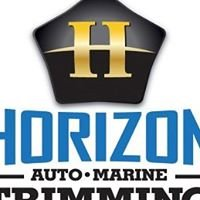 Horizon Auto Marine Trimming