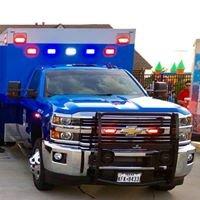 Windsor EMS, Inc.