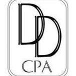 David Duffy, CPA PLLC