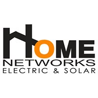 Home Networks, Electric & Solar