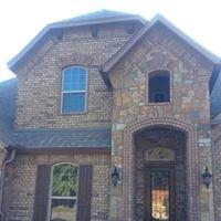 Accent Homes, LLC