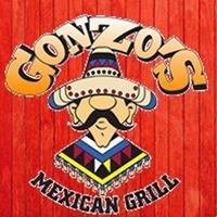 Gonzos Mexican Grill
