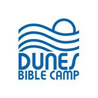 Dunes Bible Camp