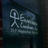 EnviroVision Consultants, Inc.