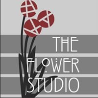 The Flower Studio & Furniture Studio