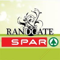 Randgate Spar and Tops