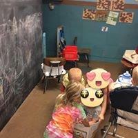 Creative Learning Child Care & Preschool