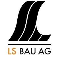 LS BAU AG & Leitenmaier Fan Seite