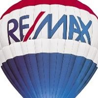 ReMax Riverview Realty Ltd., Brokerage