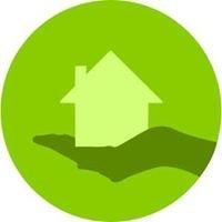 Colorado Home Help, LLC
