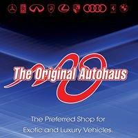 The Original Autohaus