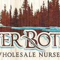 River Bottom Wholesale Nursery