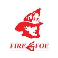 Fire Foe
