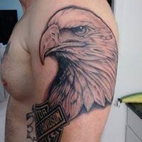 Tat2Tyme Tattoo Studio