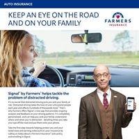 Baird Insurance Agency Farmers Insurance